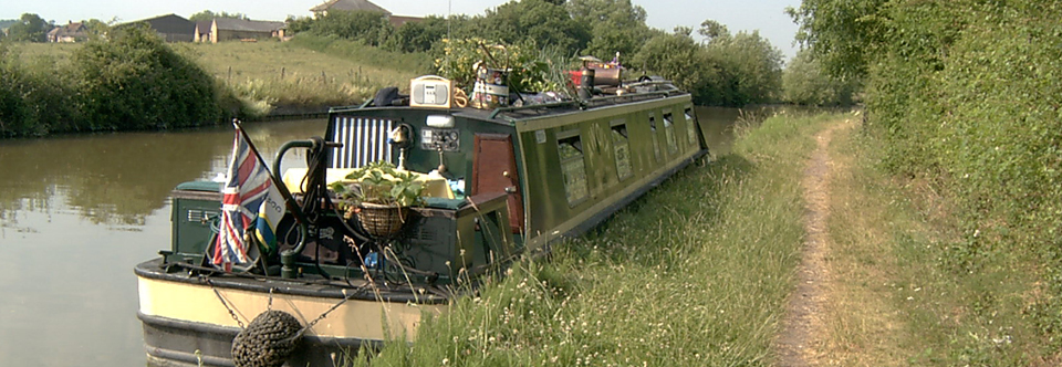 Narrow_boat_1
