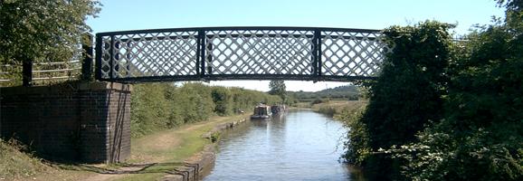 Atherstone-Bridge
