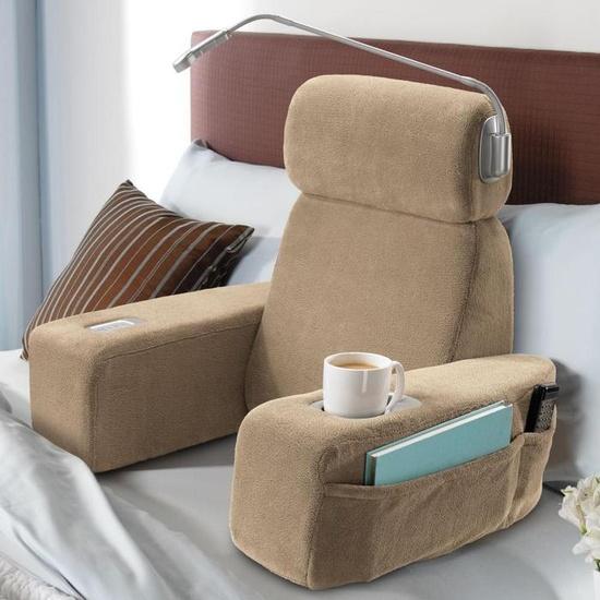 Narrow Boat Chair