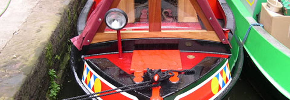 Narrow-Boat-Light