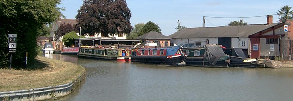 Narrow_Boat_8