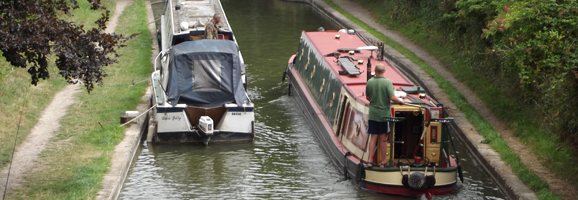 Narrowboat-Holiday-Hire
