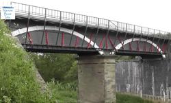 Aqueduct-Thumbnail