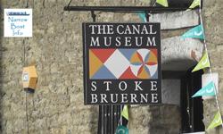 Stoke-Bruerne-Thumbnail
