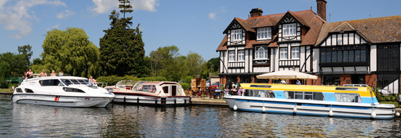 Boat-Hire-Norfolk-Broads
