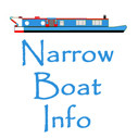 Narrowboatinfo